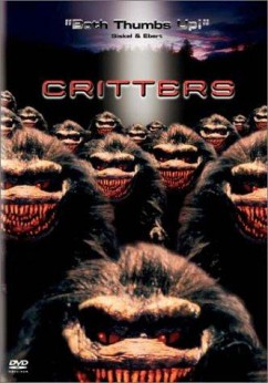 Critters Movie Download