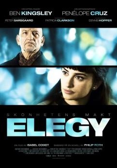 Elegy Movie Download