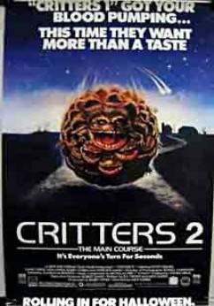 Critters 2 Movie Download
