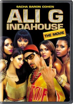 Ali G Indahouse Movie Download