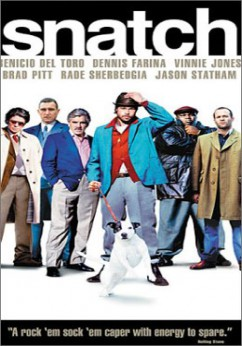 Snatch. Movie Download