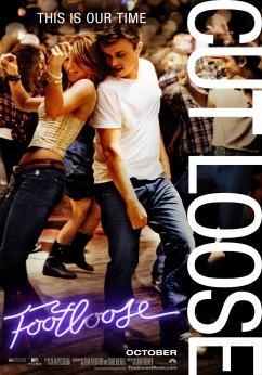 Footloose Movie Download