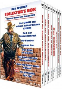 Si può fare... amigo Movie Download