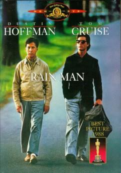 Rain Man Movie Download