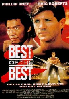 Best of the Best 2 Movie Download