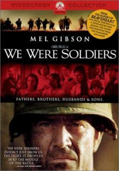 We Were Soldiers Movie Download