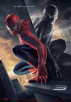 Spider-Man 3 Movie Download