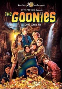 The Goonies Movie Download