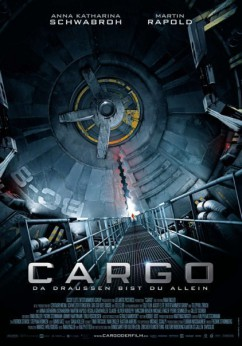 Cargo Movie Download