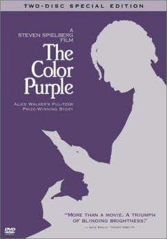 The Color Purple Movie Download