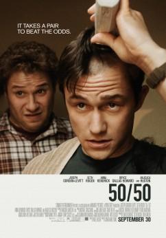 50/50 Movie Download