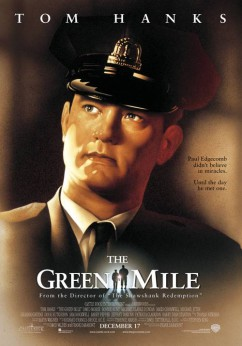 The Green Mile Movie Download