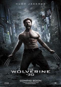 The Wolverine Movie Download