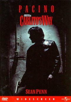 Carlito's Way Movie Download