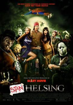 Stan Helsing Movie Download