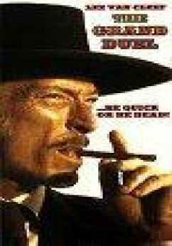 Il grande duello Movie Download
