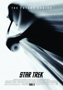 Star Trek Movie Download