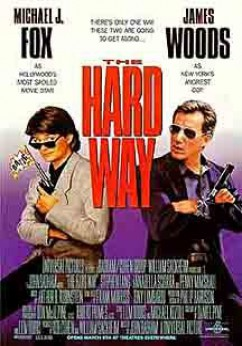 The Hard Way Movie Download