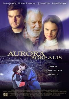 Aurora Borealis Movie Download