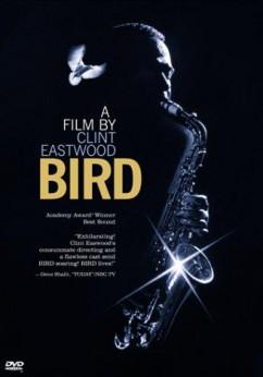 Bird Movie Download
