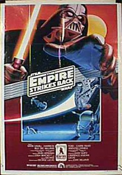 Star Wars: Episode V - The Empire Strikes Back Movie Download