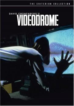 Videodrome Movie Download