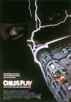 Child's Play Movie Download