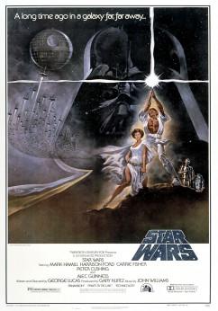 Star Wars Movie Download