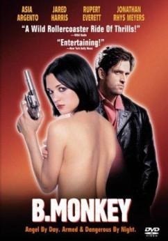 B. Monkey Movie Download