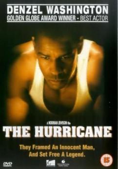 The Hurricane Movie Download