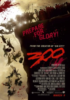300 Movie Download