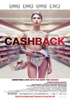 Cashback Movie Download