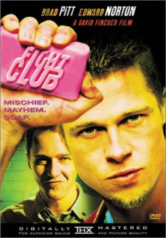 Fight Club Movie Download