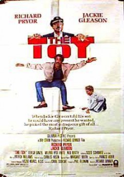 The Toy Movie Download