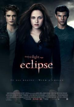 The Twilight Saga: Eclipse Movie Download