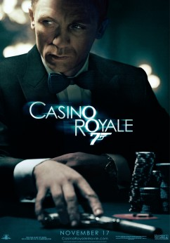 Casino Royale Movie Download