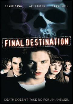 movierycom download the movie final destination online