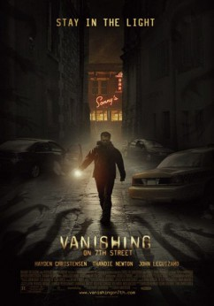Vanishing on 7th Street Movie Download