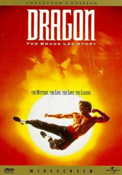 Dragon: The Bruce Lee Story Movie Download