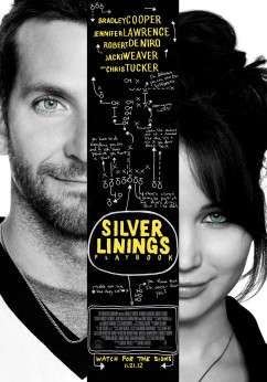 Silver Linings Playbook Movie Download