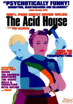 The Acid House Movie Download