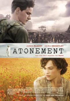 Atonement Movie Download