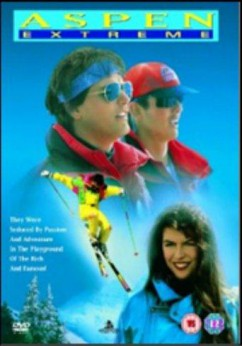 Aspen Extreme Movie Download