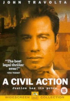 A Civil Action Movie Download
