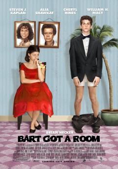 Bart Got a Room Movie Download