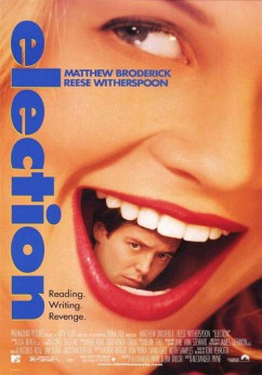 Election Movie Download
