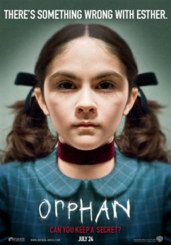 Orphan Movie Download