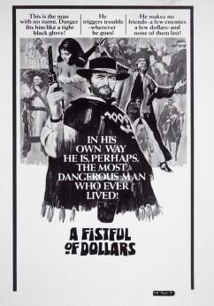 Per un pugno di dollari Movie Download