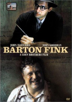 Barton Fink Movie Download