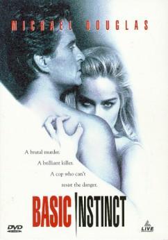 Basic Instinct Movie Download